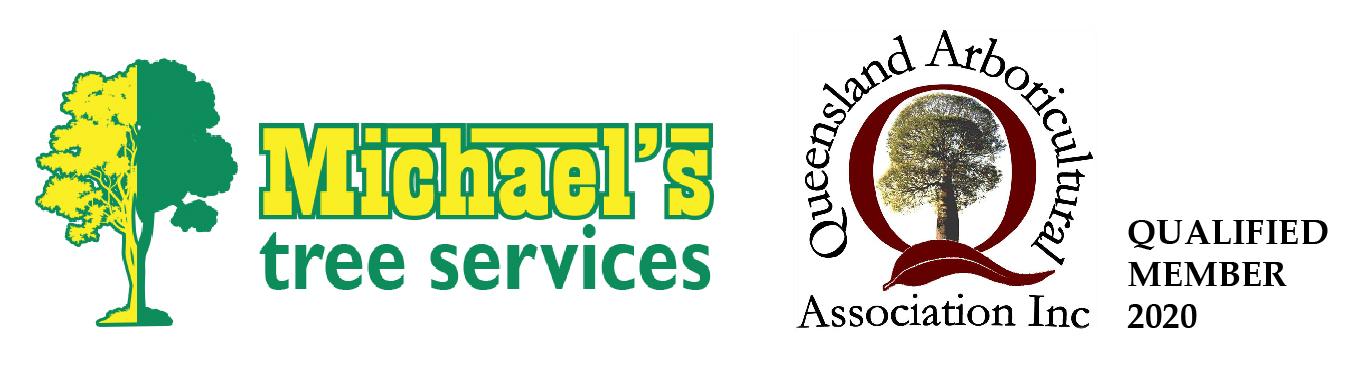 Michael's Tree Services