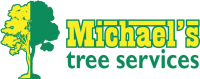 Michaels Tree Services