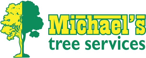 Michael's Tree Services